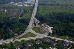 На Кубани утвердили перечень строительства и ремонта автодорог регионального и межмуниципального значения