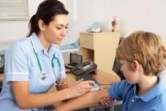 В Краснодаре состоялось занятие «Школы сахарного диабета у детей»