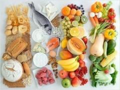Кубанцам расскажут, как и для чего питаться правильно