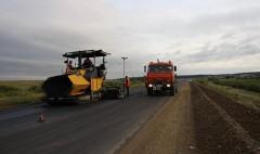 В Хабаровском крае достроили дорогу спустя 20 лет