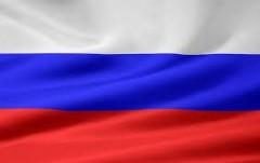 Шесть представителей Кубани удостоены звания «Заслуженный мастер спорта России»