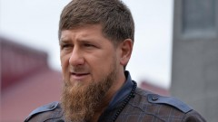 Кадыров предложил предать земле тело Ленина