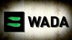 WADA одобрила решение комиссии МОК о дисквалификации российских лыжников