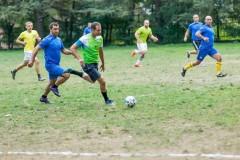 Спортивный дух объединит более 5 тысяч сочинцев