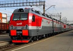 РЖД приостанавливает продажи билетов в плацкарт и общие вагоны