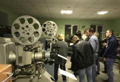 На Кубани прошла «Ночь искусств – 2017»