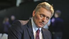 В Кремле назвали естественным рост политической активности перед выборами