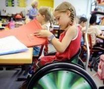 Краснодарским детям с инвалидностью показали волшебный мир цветов
