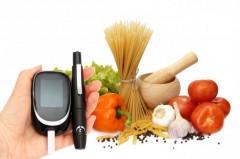 Анапчанам расскажут о мерах профилактики диабета