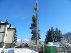 Сеть Tele2 готова к открытию горнолыжного сезона