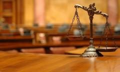 Арестован обвиняемый по делу об обрушении дома в Ижевске