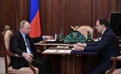 Cборы российского кино в 2017 году могут превысить 10 млрд рублей