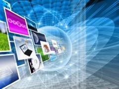 На Кубани стартует конкурс инновационных разработок