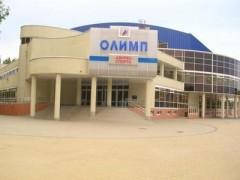 В Краснодаре пройдет благотворительный баскетбольный турнир