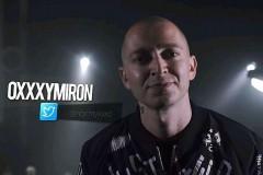 Oxxxymiron прокомментировал сообщения о смерти рэпера Lil Peep