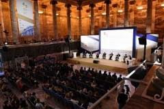 Кубань вошла в десятку регионов-лидеров России по темпам развития культуры