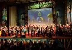 В Краснодаре наградили призеров XIX Кубанского фестиваля православных фильмов