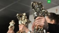 Телеканал «НТВ-Мир» получил премию «Золотой луч» за развитие спутникового телевидения в России
