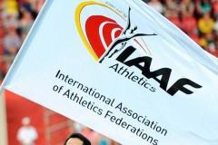 IAAF оставил решение о дисквалификации России без изменений