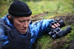 В Санкт-Петербурге начались съемки сериала «Канцелярская крыса»