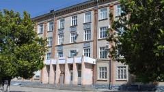 Артем Москвитин возглавил Невинномысский химико-технологический колледж