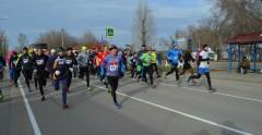 В Анапе проведут легкоатлетический пробег в знак борьбы со СПИДом