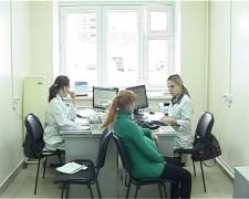 Офис врача общей практики построят в Ейском районе