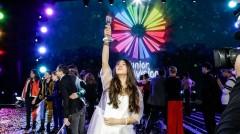Сочи готов к проведению «Детского Евровидения»
