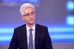 Глава департамента цен и тарифов Кубани: об успехах и провалах в делах Краснодарского края