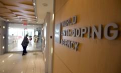 WADA подтвердило подлинность базы данных о допинге в России