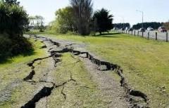 В Италии произошло землетрясение магнитудой 4,2
