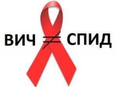 С крымскими студентами побеседовали о профилактике ВИЧ-инфекции