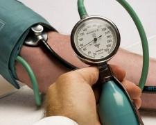 Ученые: Снижение артериального давления – признак скорой смерти