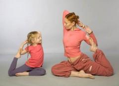 Стали известны итоги оздоровительных программ для подрастающего поколения
