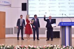 План реализации проекта «Здоровый образ жизни» на Кубани обсудили в Москве