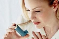 Очередной День здоровья посвящен профилактике заболеваний дыхательной системы