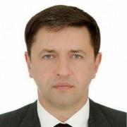 Роман Куринный: о торговле на Кубани и борьбе с контрафактом