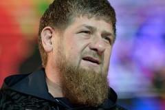 Кадыров назвал антироссийским на призыв