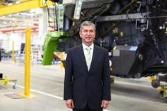Ральф Бендиш: «Я не приветствую субсидии, они тормозят развитие бизнеса»