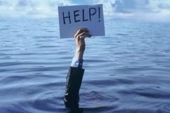 Льготное финансирование бизнеса: от кого может ждать помощи кубанский предприниматель?