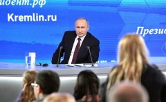 Путин прокомментировал возможное повышение пенсионного возраста