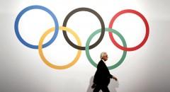 МОК запретил национальную символику на форме российских олимпийцев
