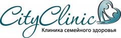 «Сити-Клиник» вошла в «ТОП-100 частных многопрофильных клиник России»