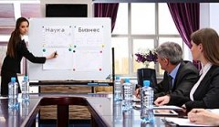 Кубанские инноваторы получат гранты на реализацию своих проектов