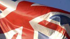 """Великобритания и Польша намерены совместно бороться с """"российской пропагандой"""""""