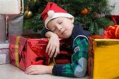 Яндекс выяснил, что жители ЮФО будут дарить на Новый год