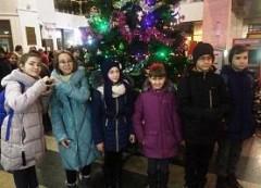 На Кремлевском концерте выступят юные музыканты Кубани