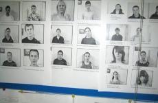 Тело 19-летней жительницы Новосибирска обнаружено в лесном массиве