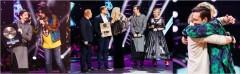 Ив Набиев стал победителем музыкального шоу СТС «Успех»