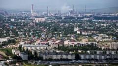 Невинномысск стал территорией опережающего социально-экономического развития